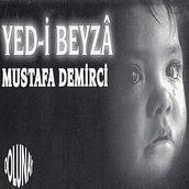 Yed-i Beyza (1994)