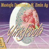 Yitik Sevda (1993)